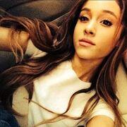 ArianaGrandejanuary2014.jpg