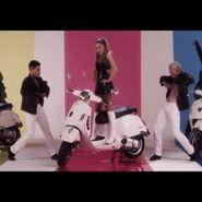 Ariana-Grande-Problem-ft-111