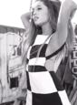 Ariana Grande motorcycle - Jones Crow (9).png