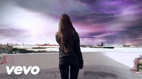 Ariana Grande - One Last Time (Official)-0