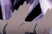 Bracelets (Anime).png
