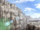 Reisen Gorge