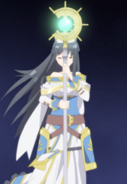 White Staff (Anime).png