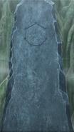 Haltina Labyrinth Entrance (Anime)
