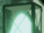 Green Glowstone