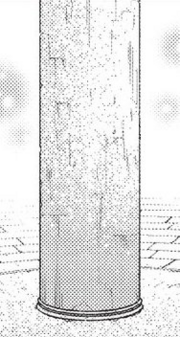 Heiligh Kingdom Barrier Artifact (Nichijou).png