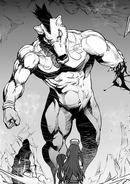 Ahatod (Manga)