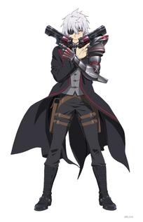 Hajime (Anime Artwork-2).png