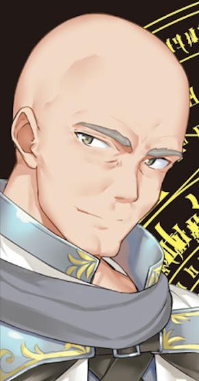 Light Novel (Zero)