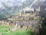 Heiligh Kingdom