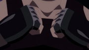 Twin Gauntlets (Anime).png