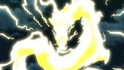 Lightning Wyrm (Anime).png