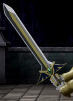 Holy Sword (Anime).png