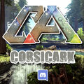 CorsicArk