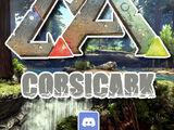 Wiki ARK serveur CORSICARK