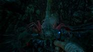 Scorpion Ingame04