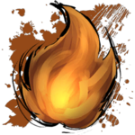 Burning-1-.png