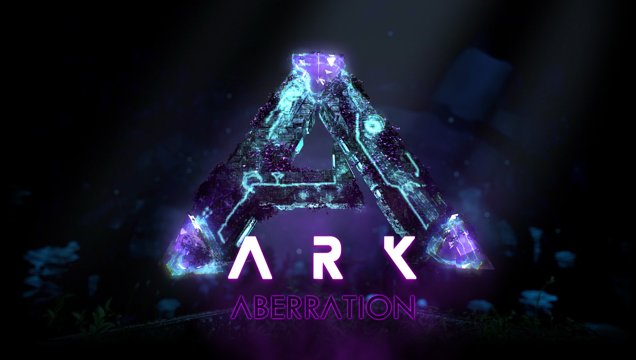 Ark Aberration Ark Survival Evolved Wiki Fandom