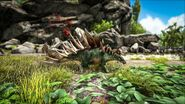Large.590cb36fe57b3 KentrosaurususesIMPALE!ITSSUPEREFFECTIVE!
