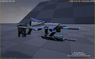 Tek Rifle01