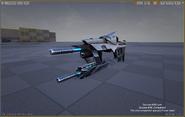 Tek Rifle03