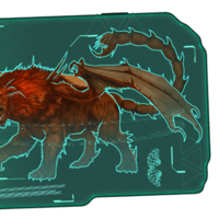 Manticore Ark Survival Evolved Wiki Fandom Click here to order your own game server at survivalservers.com. manticore ark survival evolved wiki