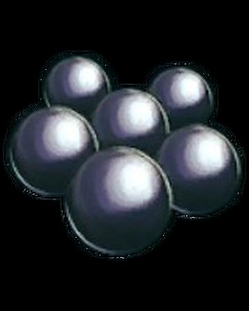 Black Pearl Ark Survival Evolved Wiki Fandom Learn where to get black pearls on ragnarok in ark survival evolved in this ps4 tutorial. black pearl ark survival evolved