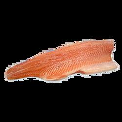 Fresh Fish Fillet (Primitive Plus).png