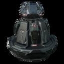 128px-Orbital Supply Drop (Extinction)