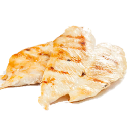 Cooked Poultry (Primitive Plus).png