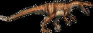 Baryonyx large