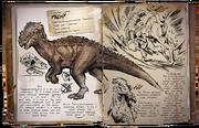 Пахицелозавр.png