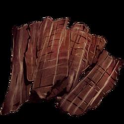 Вяленое первосортное мясо.png