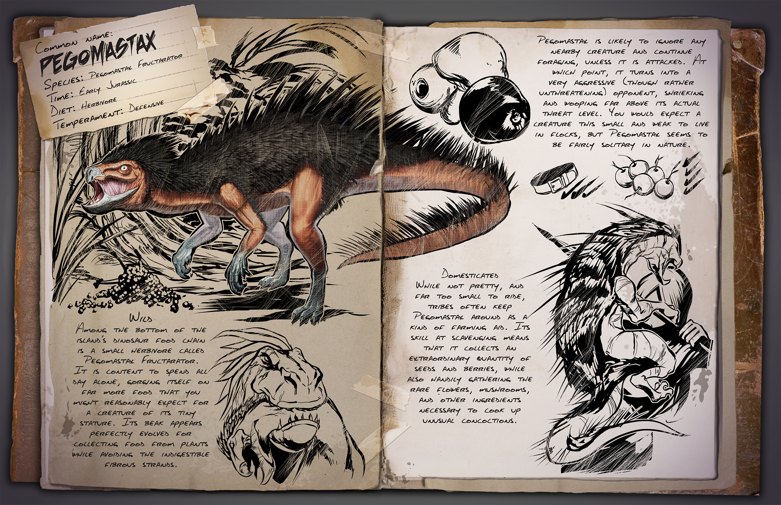 Category Dinosaurs Ark Survival Evolved Wiki Fandom There are 29 dinosaurs (including variants). category dinosaurs ark survival