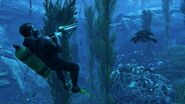 Large.5a0fb8f30affe FataL1ty-Subnautica-8x