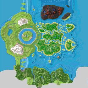 Map The Center.jpg