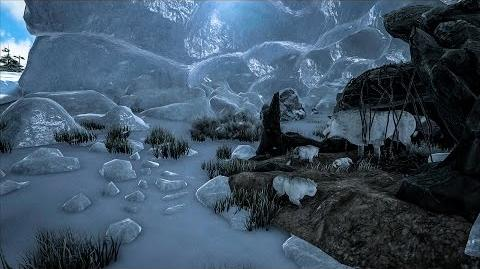 ARK Primal Survival Official Trailer!