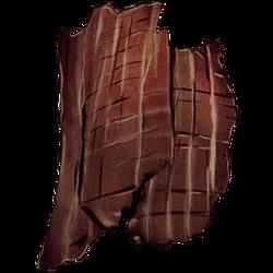 Вяленое мясо.png