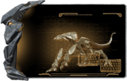 388px-Dossier Enforcer