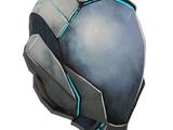 Тек шлем