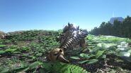 Ankylosaurus03