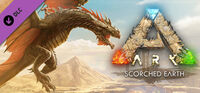 Scorched Earth DLC.jpg