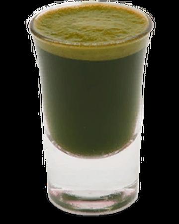 Amarberry Juice (Primitive Plus).png