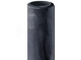 Металлическая труба - Вертикальная