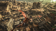 ARK Scorched Earth08