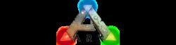 ARK: Survival Evolved Wiki