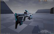 Tek Rifle02