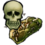 PoisonFood-1-.png