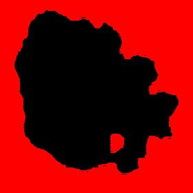 Region Dunes.png