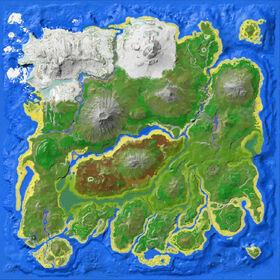 Map The Island.jpg